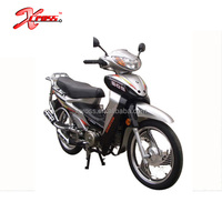 Chongqing Cheap 110CC Motorcycles 110cc CUB Motorcycle 110cc Street motorcycle 110cc Motorbike For Sale Future110
