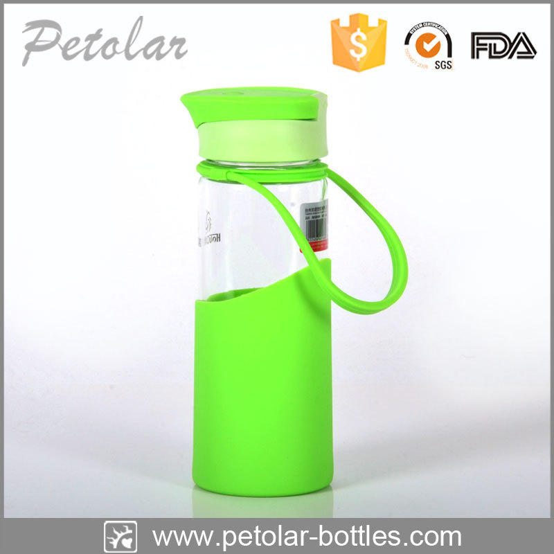 Reusable Glass Water Bottles  CamelBak