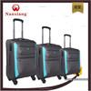 hot sale luggage,fashion luggage set