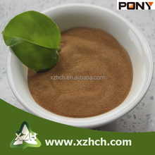 concrete admixture mixing plant texitle dystuff sodium naphthalene sulfonic price CS001