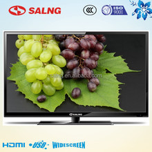 buy 32inch low price led salad chef as seen on tv in china alibaba