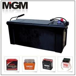 auto car battery mf car battery car battery turkey
