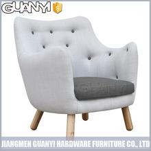 mix color 2015 new products sofa design