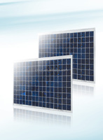 2015 best 250w mono crystalline solar panel