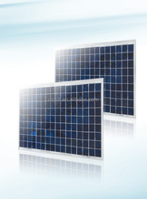 2015 best 250w mono crystalline solar panel