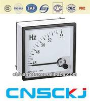 Wenzhou SCD96-W analogue meter