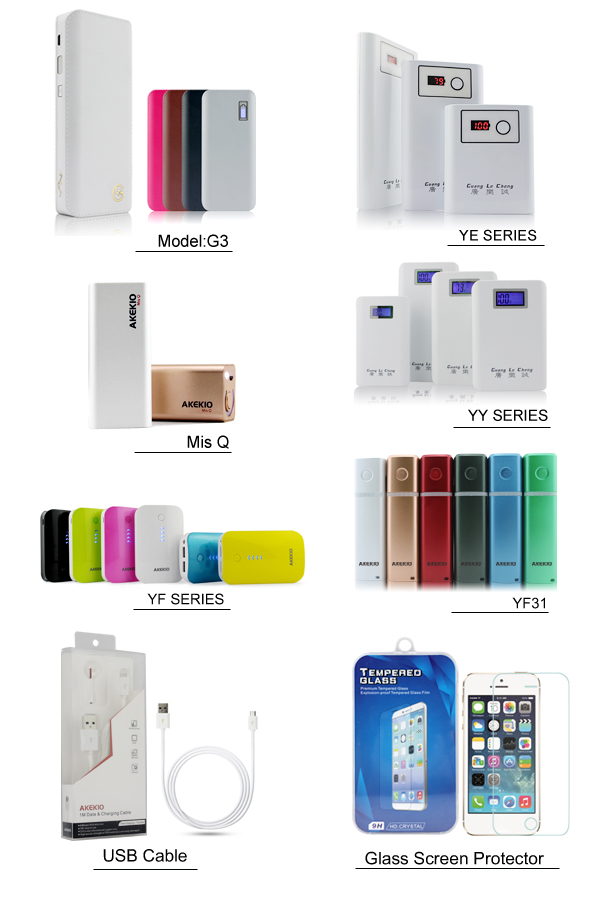 Alibaba china supplier mobile phone leather case