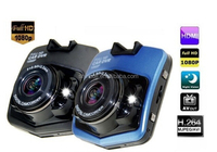 "2015 New Car DVR Novatek 96620 Full HD 1080P Car Camera Vehicle Black box recorder 2.4"" 170 Degree Wide Angle Dash Cam Night Vi"