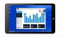 Onda V961W 9.6'' WCDMA 3G Win8.1 Tablet 10 inch 2GB RAM 32GB ROM Intel Z3735F Quad Core 1.8GHz 5500mAh Tablet PC