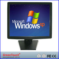 17 inch lcd computer/tv monitor with Hdmi 1920x1080