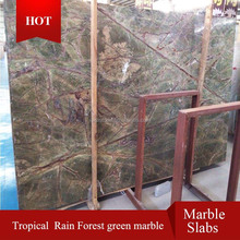 india green marble serpentine with lower price