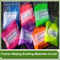 profession solvent for body building capsules glass mosaic producer