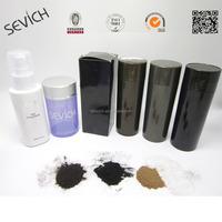 Unique Thicker Hair Products Highlight Powder for Hair Hair Fiber Powder