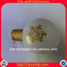 2014 Most Popular Souvenirs Cheap Commercial Christmas Decorations For Sale factory