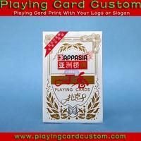 nintendo game card