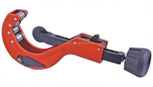 Metal tube cutter offered by Zhuji Guofeng Hardware Tools ...