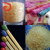 2015 New product bovine skin industrial paintball glue adhesive price/gelatin in chemicals