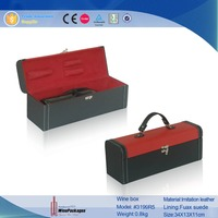 Alibaba china supplier wine bottle carrier wholesale & bag in box wine