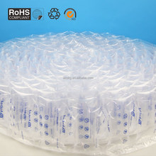 SGS & durable performance air bubble film
