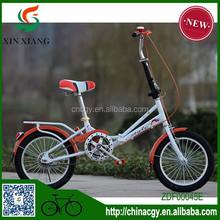 mini bicycle/child bike
