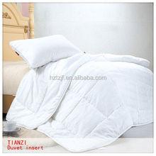 RTKQ-7 Patchwork wholesale indian kantha quilts / Bed covers kantha quilt wholesale kantha throw From India Jaipur