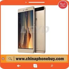 Huawei P8 5.2 inch FHD Screen Android 5.0 Smartphone, Hisilicon Kirin 935 Octa Core 2.0GHz, RAM: 3G ROM: 64G, Dual SIM, etc.