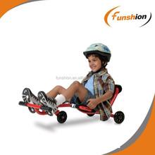 Mini cheap go carts, mini go carts, child go carts for sale