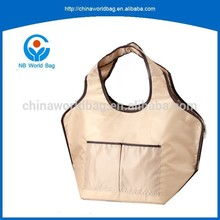 Familiar with OEM&ODM New arrival cooler bag for frozen food