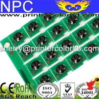 U9A1) universal laser printer toner chip for HP CE285A CC435A CC436A CE278A CC364A CE505A CE255A CE 285A 278A 505A 255A bk