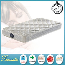 The hotel cheap bonnel spring mattress(R-240)