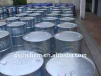 Crude oil PPD to improve fluidity of crude oil