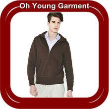 Custom Fleece & French Terry Hoodies (OEM),Thick & Thin Hoodies Designs Customized