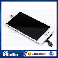 Factory price mobile phone screen for iphone 6S,for original iphone 6S screen assembly,for iphone 6S lcd touch screen