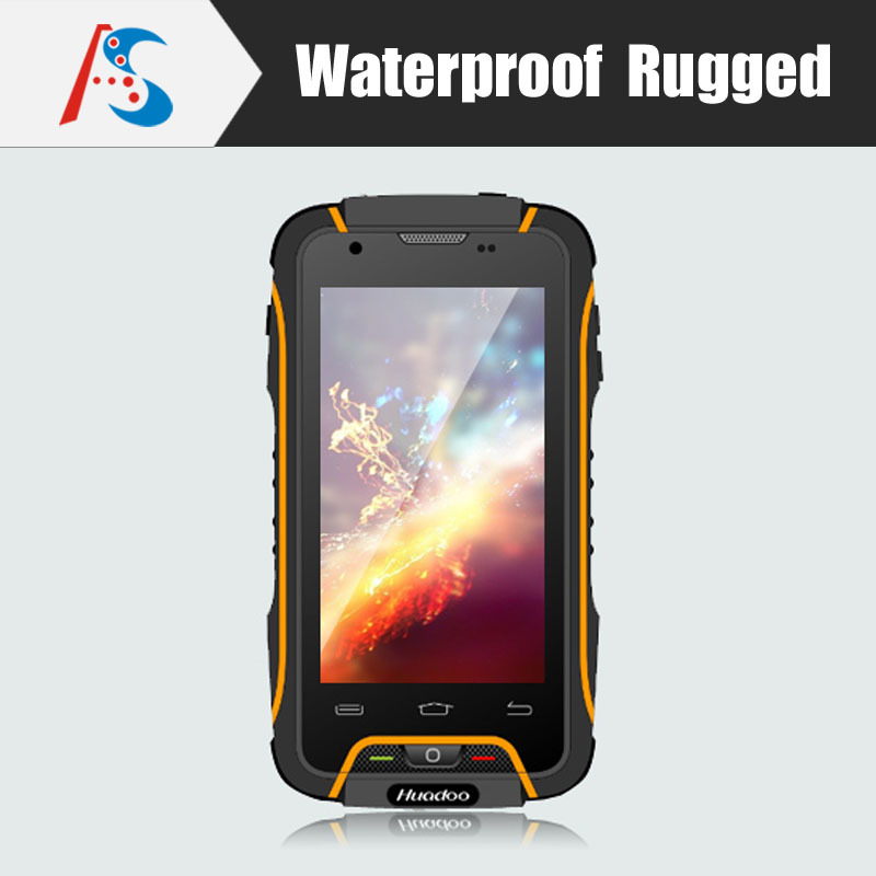 ... durable rugged waterproof android smart mobile phone best selling