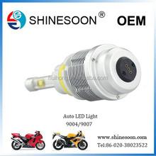 9004 9007 36W High Power Led Auto Cars Headlight