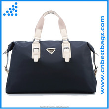 2015 new arrival lady real leather hand bags factory price directly