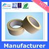 PCB high temperature masking tape/Crepe paper masking tape HY520