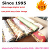 wholesale non-slip eco-friendly 100% TPE yoga mat