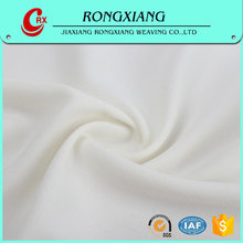 China Suppliers High quality Designer Polyester old fashioned style fabric