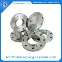 pipes welding asa 150 forged carbon steel flanges