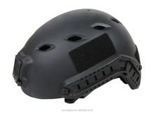 2015 hot-selling wonderful military pilot helmet for sale CL9-0030