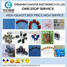 EKXG201ELL331MMP1S Aluminum Capacitor 330UF 200V 20% RADIAL