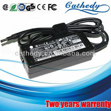 AC Adapter For HP 693715-001 ENVY Pro Ultrabook Laptop Power Supply