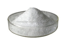 sodium hexa metaphosphate