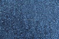 adhesive rhinestones apparel attachment garment accessories 24*40cm