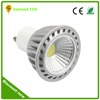 CE RoHS certificated best selling product energy saving led spot 4w
