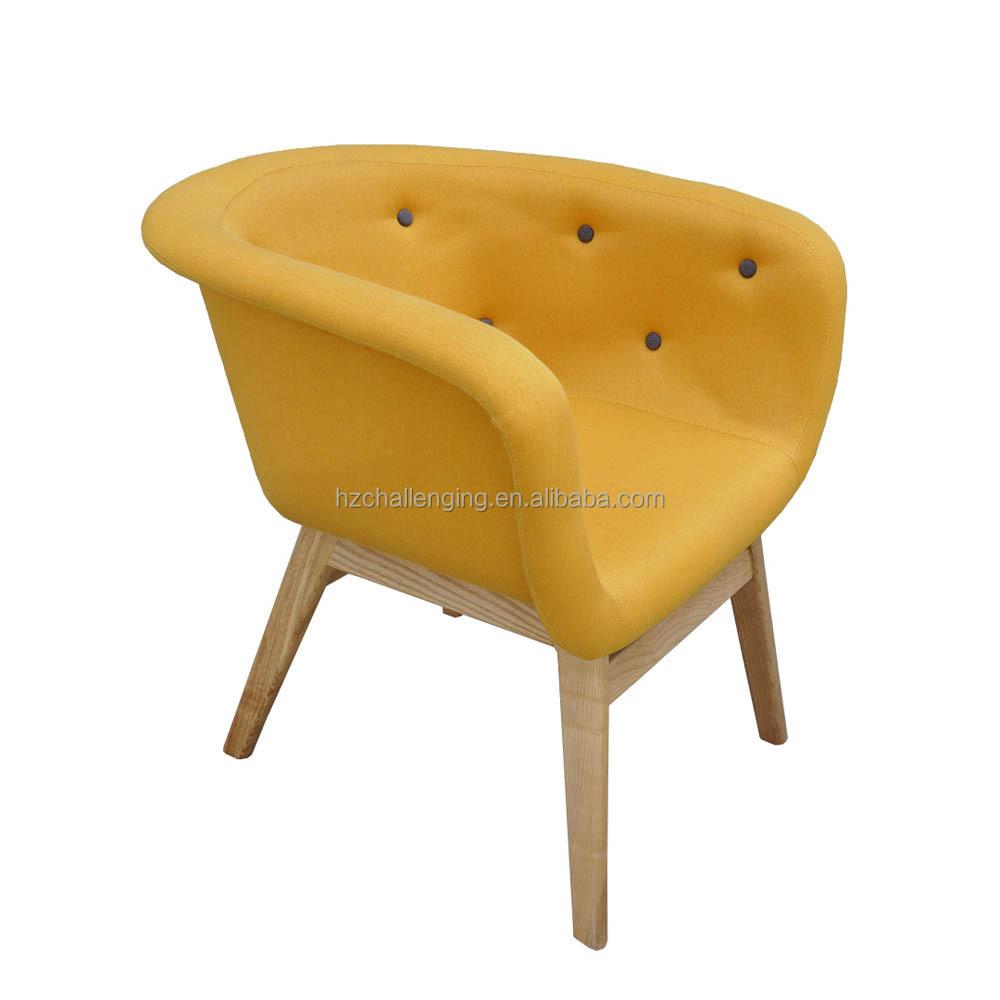 Ikea Shaped Images