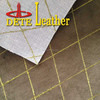/product-gs/leather-for-sofa-upholstery-fabric-60087327871.html