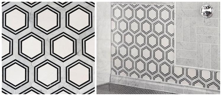 white hexagon tile (2).jpg