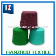 All color 55 silk 45 flax yarn